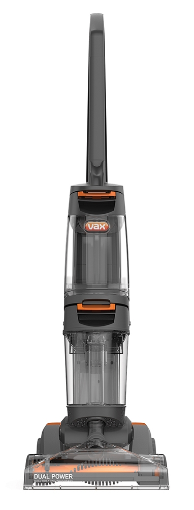 Vax W86 Dp B Dual Power Upright Carpet Cleaner Reviews