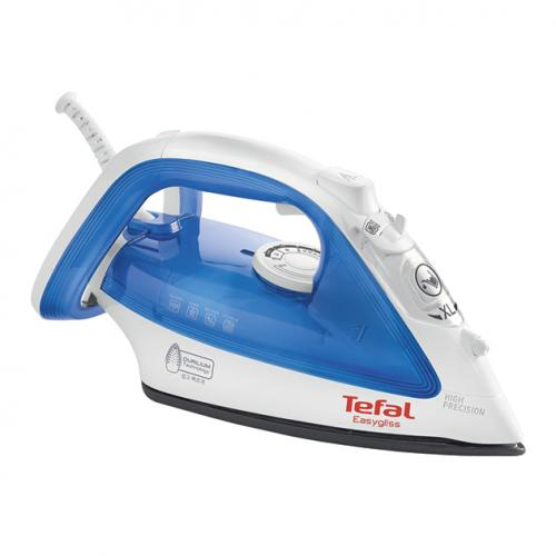 2500W ULTRAGLIDE STEAM IRON BLUE - FV4090 - TE4090