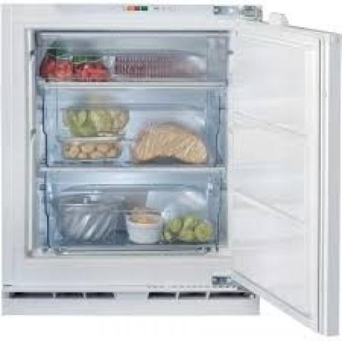 HOTPOINT BUILT UNDER FREEZER - HZA1