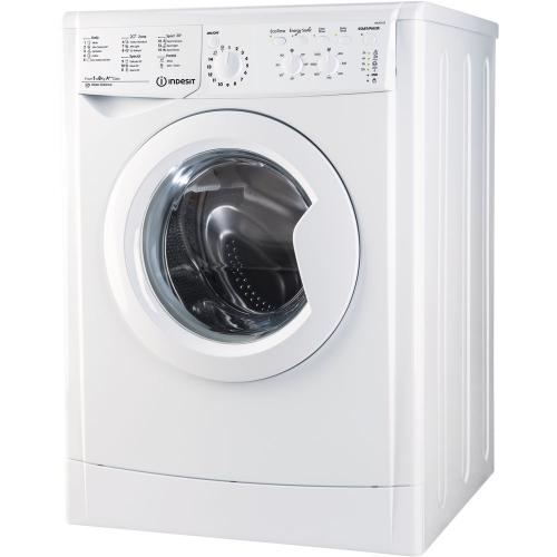 INDESIT IWC81252ECO